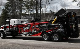 tow-truck2