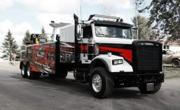 tow-truck3