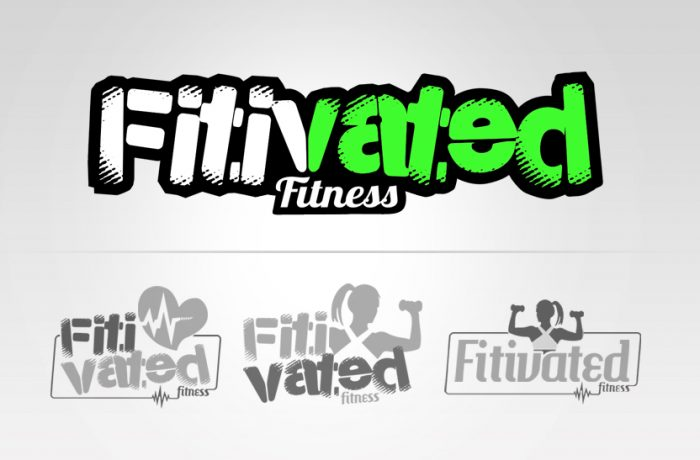 Fitivated